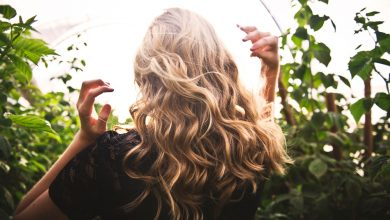 Photo of Best Texturizer to Make Hair Curly