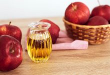 Photo of Is Apple Cider Vinegar Good for Curly Hair?