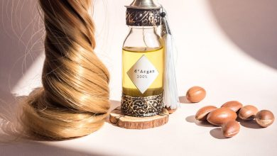 Photo of Is Argan Oil Good for Curly Hair?