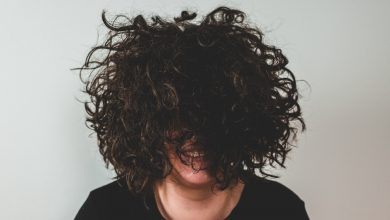 Photo of Is Sulfate Bad for Curly Hair?